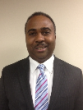 Image of Wealth Management Advisor Gilbert Crews