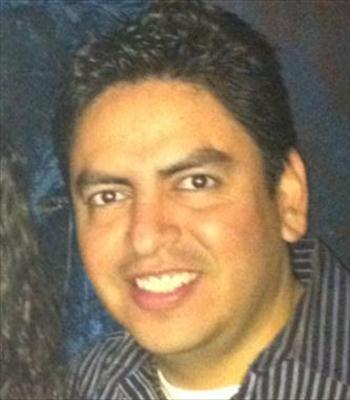 Allstate Insurance Agent Art Obregon