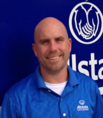 Allstate Insurance Agent Ben Pugh