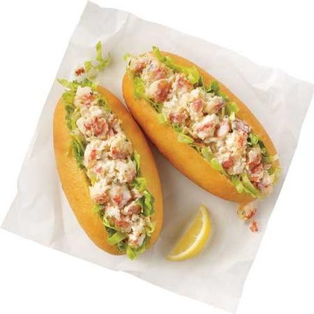 Image of North Atlantic Lobster Rolls