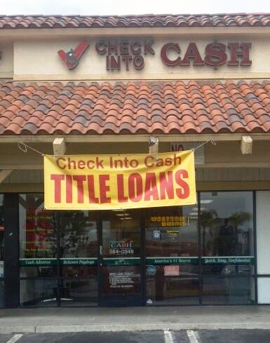 Ace cash advance in chalmette picture 6