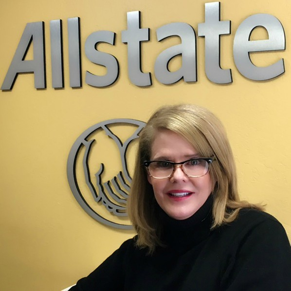 Allstate Motorcycle Insurance Quote: Car Insurance In San Jose, CA - Pamela Farrington