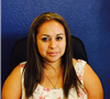 Photo of Rosa Serrano- Commerical lines Manager