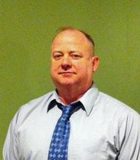 Tom Hedglin Agent Profile Photo