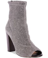 Image of ALDO Loviradda Sock Booties