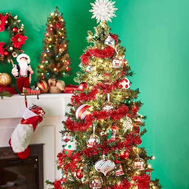 Christmas Tree Shp: Christmas Tree Shops AndThat! Paramus: Home Goods