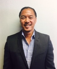 Photo of Farmers Insurance - Gregg Gumbayan