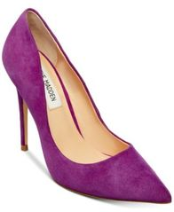 Image of Steve Madden Daisie Pumps