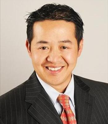 Allstate Insurance Agent Thomas Nguyen