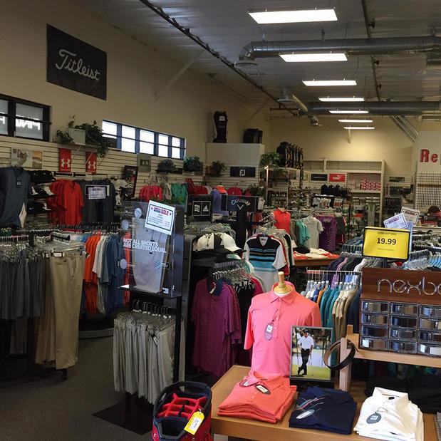 14cfb0e10760f2 vans golf store   OFF50% Discounts