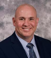 Jason Fleming Agent Profile Photo