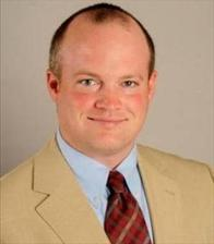 Jonathan Holladay Agent Profile Photo