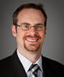 Image of Wealth Management Advisor Robert Rom