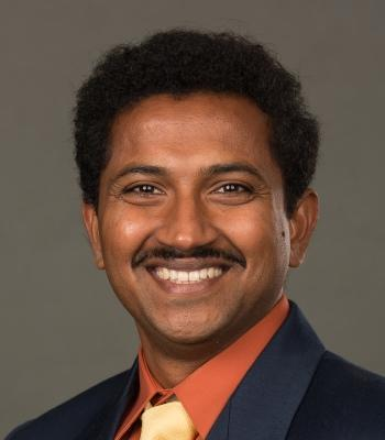 Allstate Insurance Agent Raghu Mothukuri