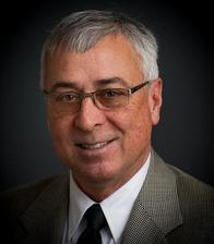 Bob Burkus Agent Profile Photo