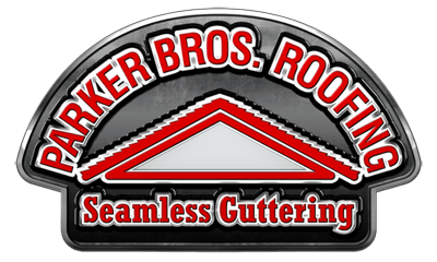 Parker Brothers Construction and Roofing