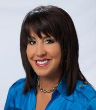 Judy Locascio Agent Profile Photo
