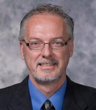 Eric Horvath Agent Profile Photo