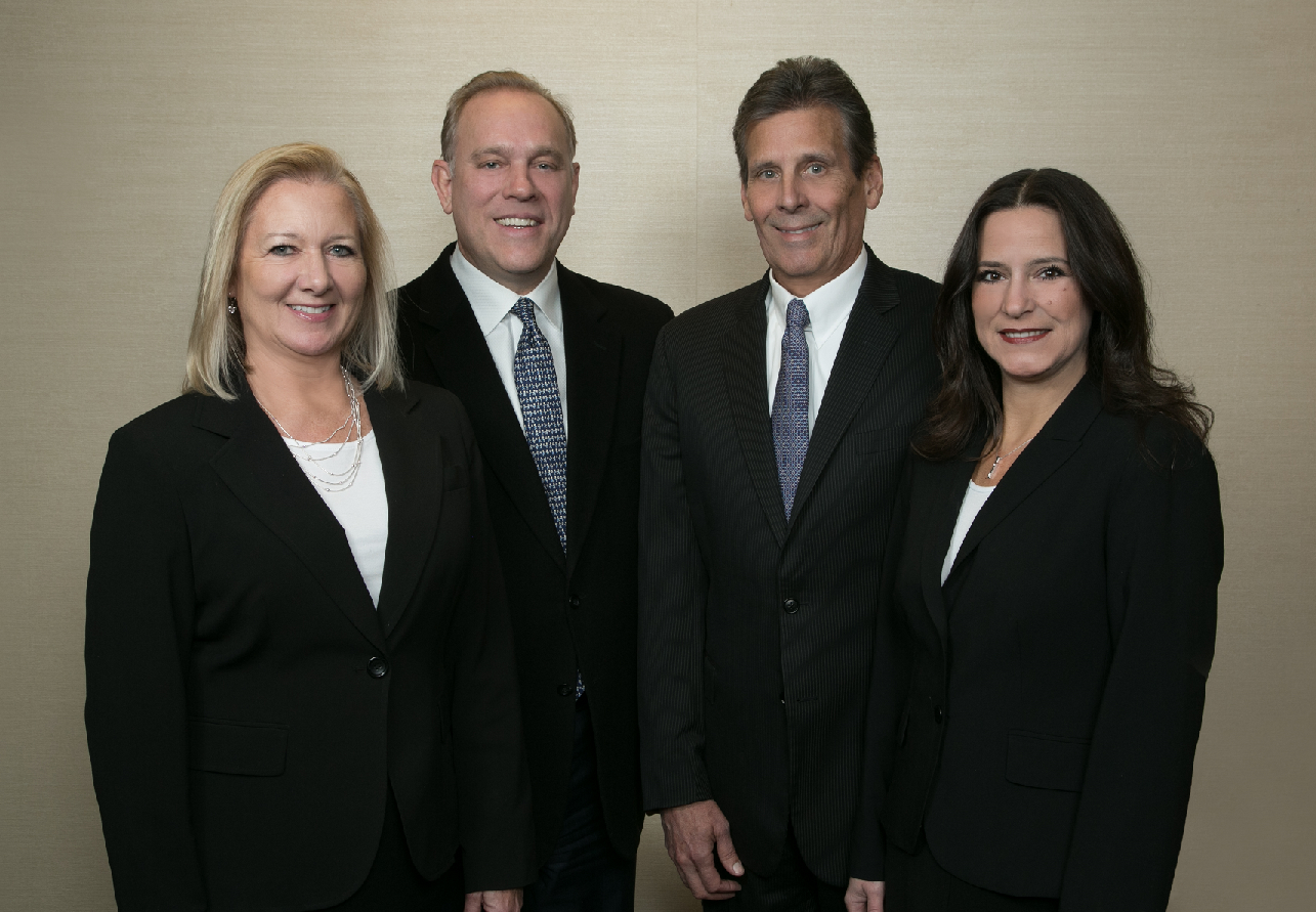 JMJ New York Group | Jericho, NY | Morgan Stanley Wealth