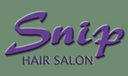 Snip Hair Salon