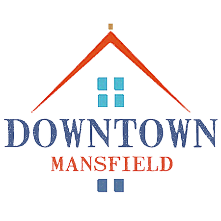 Downtown Mansfield Third Thursday