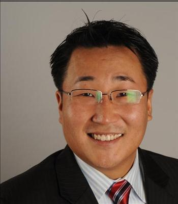 Allstate Insurance Agent Tony Song Yun