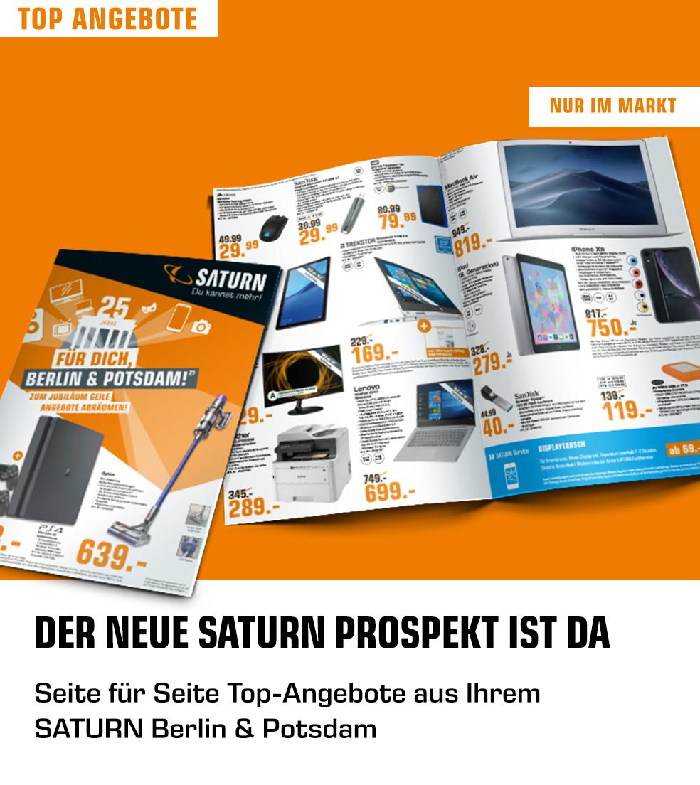 Sim Karte Stanzen Media Markt.Saturn Berlin Treptow Ihr Elektromarkt Vor Ort