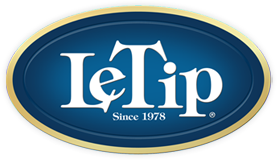 LeTip- Clark County Chapter