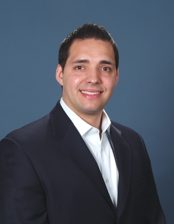 Anthony Fuccilli Agent Profile Photo