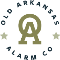 Old Arkansas Alarm Co