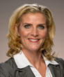 Image of Wealth Management Advisor Jennifer Capo