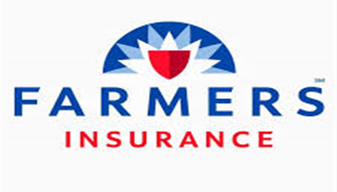 We Are Farmers®....new logo!