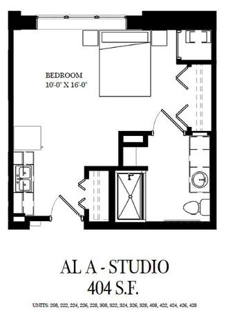 Floor Plan Image 19