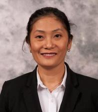 Tam Ngo Agent Profile Photo