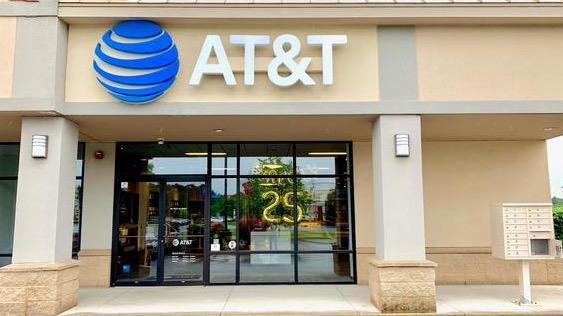 AT&T Store - Wilton - Saratoga Springs, NY