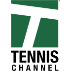 Tennis Channel HD (TNND) Modesto