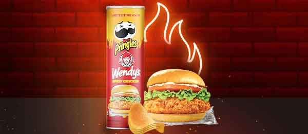 Wendy's 12430 Capital Boulevard: fast food, burgers, chicken, chicken sandwiches, salads, Frosty, breakfast, open late, drive thru, meal deals in Wake Forest, North Carolina