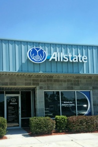 Allstate Term Life Insurance Quote Endearing Life Home & Car Insurance Quotes In Winter Garden Fl  Allstate