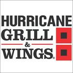 Hurricane Grill & Wing