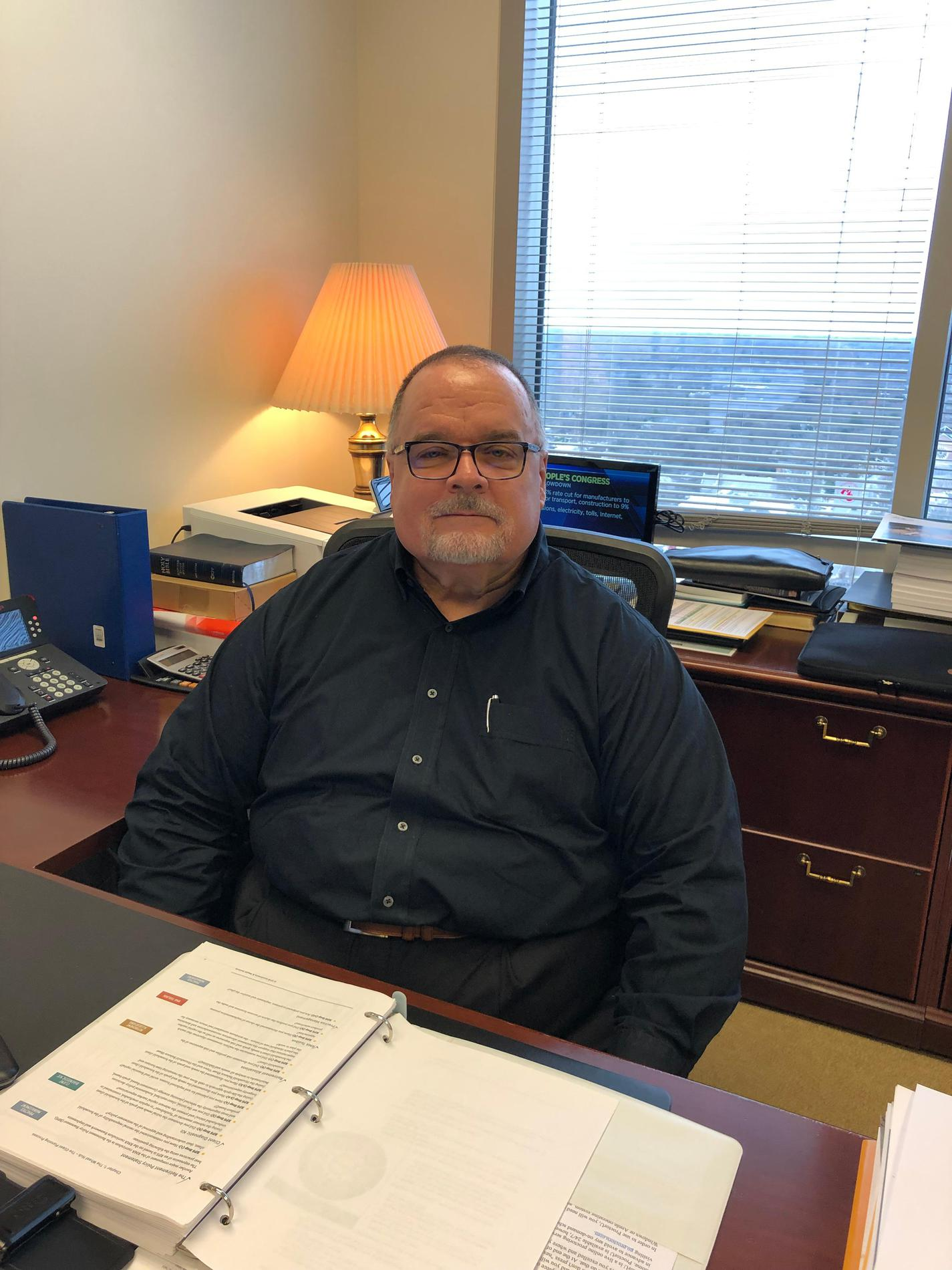 Michael A Robertson | Greensboro, NC | Morgan Stanley Wealth