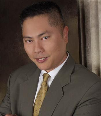 Allstate Agent - Jimmy Cheng