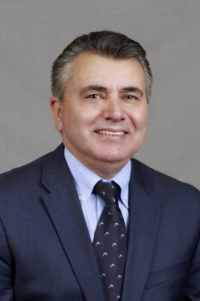 Carlos Couto   Paramus, NJ   Morgan Stanley Wealth Management