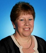 Eileen Eccles Agent Profile Photo