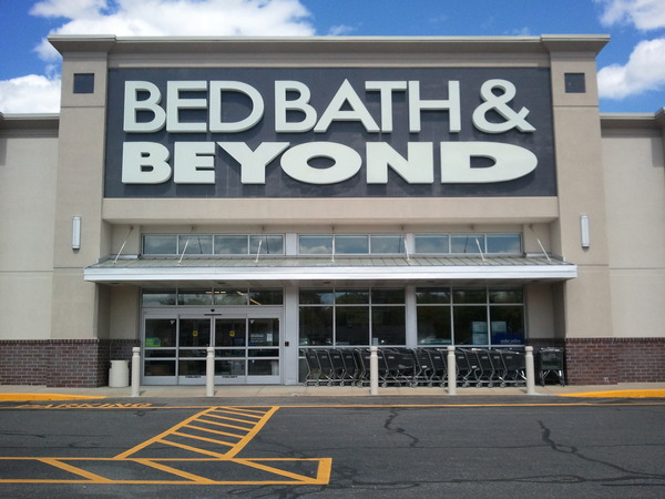Bed Bath & Beyond Raynham, MA