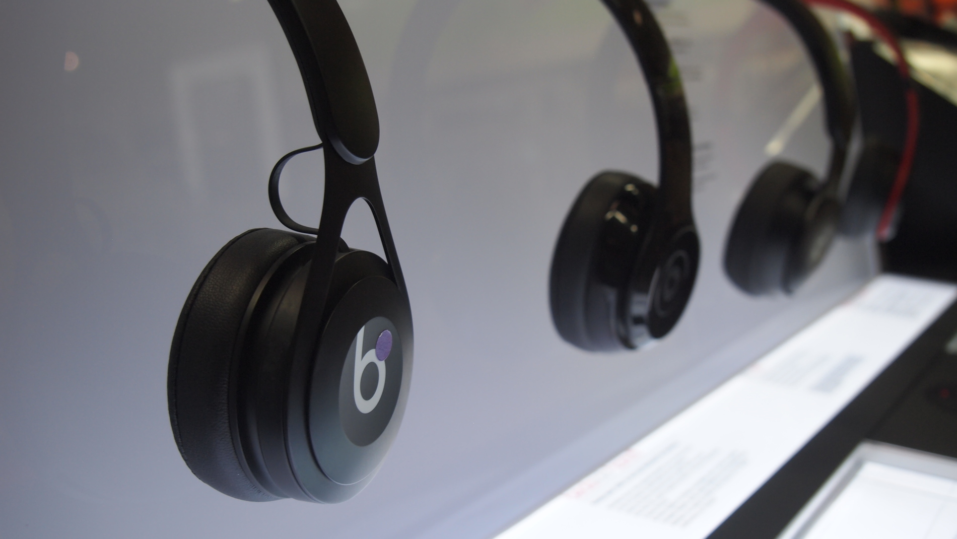magasin casque audio toulouse