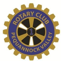 Pequannock Valley Rotary Club