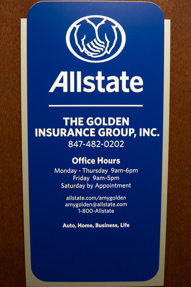 Allstate Insurance Quote Awesome Life Home & Car Insurance Quotes In Lake Bluff Il  Allstate