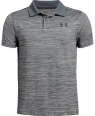 Image of Under Armour Boy's Performance Polo 2