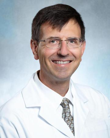 Anastasios K. Konstantakos, MD, FACS