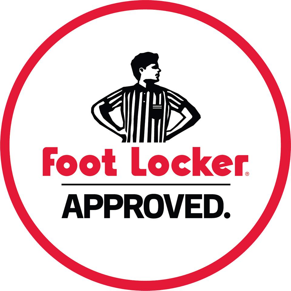 Foot Locker in Toronto: in Toronto, ON   Approved